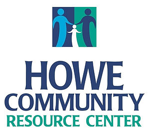 HCRC+Logo+2.jpg