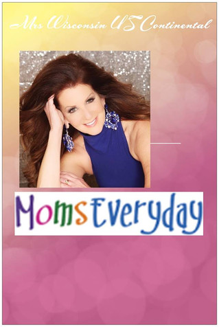 President of CKR talks about Dyslexia on MomsEveryday TV Show
