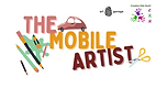 January_-_The_Mobile_Artist.png