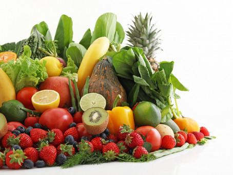 体温上昇と食事の関係を解説!身体を温めるにはどうすれば良い?
