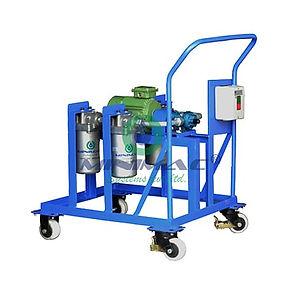 Oil Filtration System 1.jpg