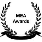 MEA Awards.png