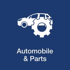 Automobile & Parts