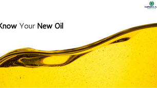 3 ways to know your oil