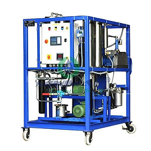 FRF Conditioning System 1.jpg