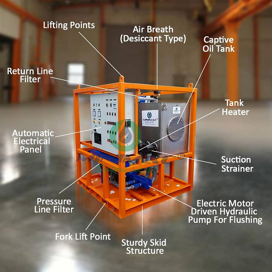 Hydraulic Oil Flushing System.jpg