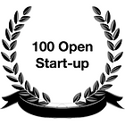 100 Top Start-up.png