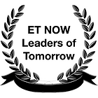 ET Now Leaders of Tomorrow.png