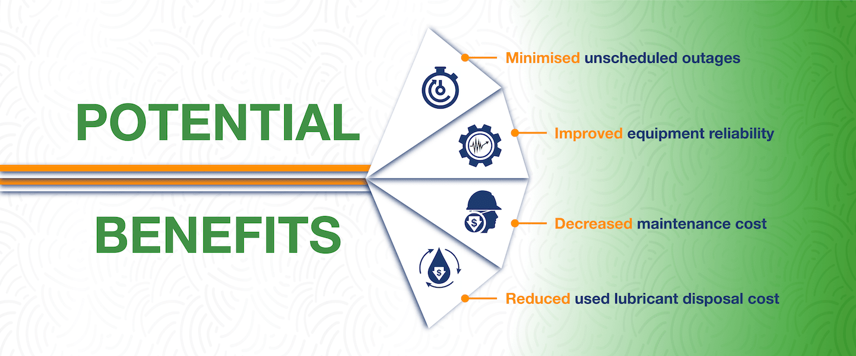 Final Potential Benefits New copy.png