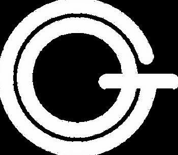 TW Logo.png