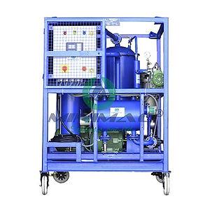 Oil Dehydration System 1.jpg