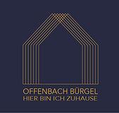 Logo Bürgel - blau-01.jpg