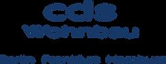 logo_blau_cmyk_100_82_30_19+Standorte.pn