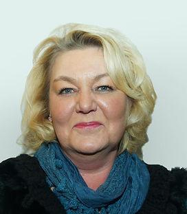 Katri Selin-Nurmi