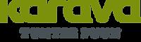 karava-logo.png