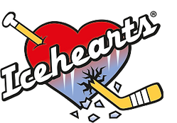 logo-icehearts.png