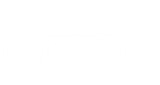 logo-helmitalo-valk.png