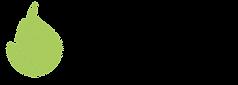 logo-akaanseudunyrittajanaiset.png