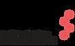 K18_Logo_RGB.png