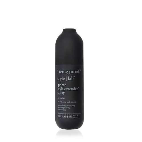 Living Proof Style Lab Prime Style Extender Spray 100ml