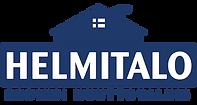 HELMITALO