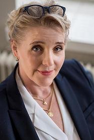 Susanna Lohjelm
