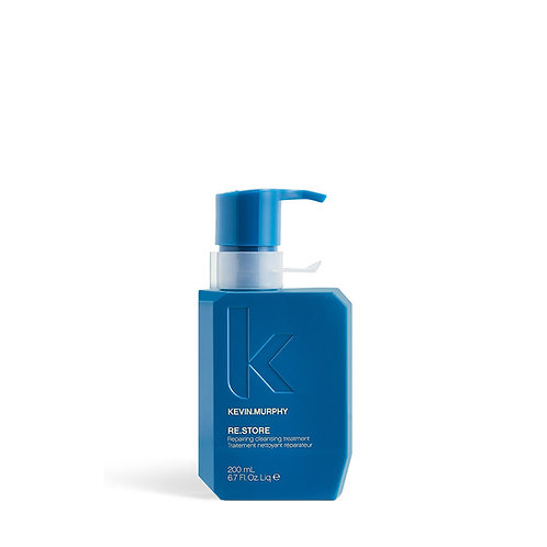 KEVIN.MURPHY RE.STORE 200ml