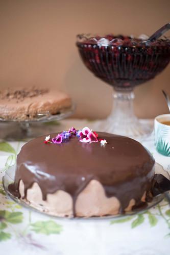 suklaakakku1.jpg
