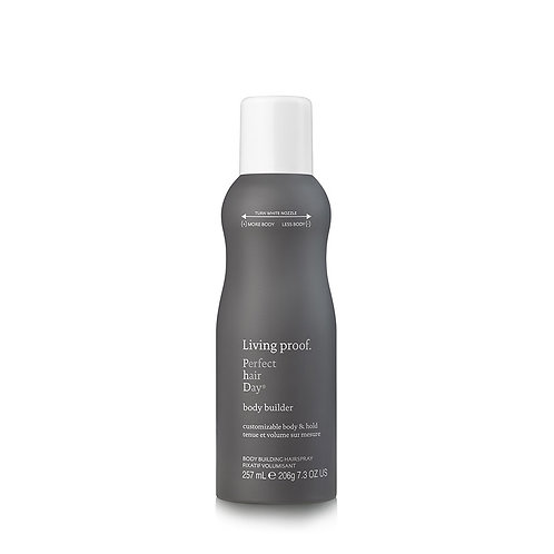 Living Proof Perfect Hair Day (PhD) Body Builder 257 ml