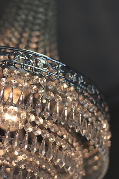 kristallikruunu.jpg