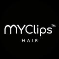 MYClips Hair
