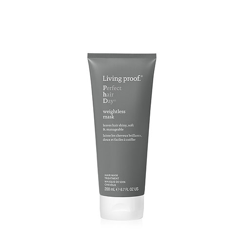 Living Proof Perfect Hair Day (PhD) Weightless Mask 200ml