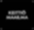 Keittiomaailma-logo-nelio.png