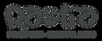 logo-rasta1.png