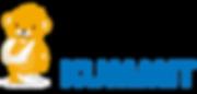 logo-kummit.png