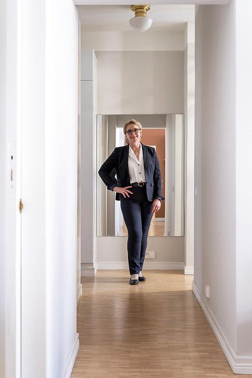 Koti & Talo LKV Susanna Lohjelm