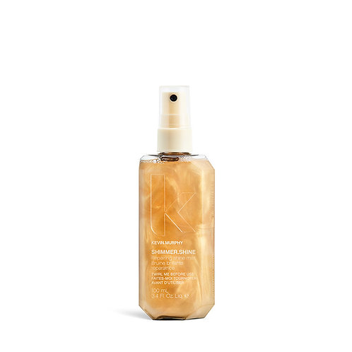 KEVIN.MURPHY SHIMMER.SHINE.SPRAY 100ml