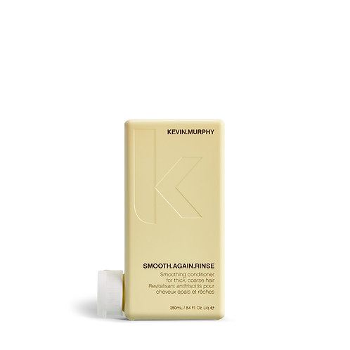 KEVIN.MURPHY SMOOTH.AGAIN.RINSE 250ml