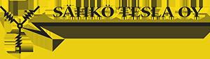 logo-sahkotesla.png