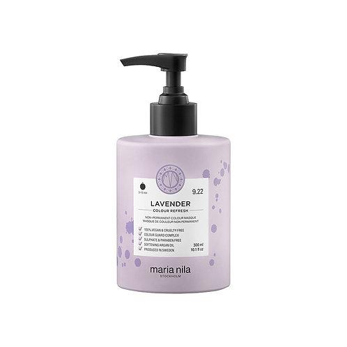 Maria Nila Colour Refresh Lavender 300 ml