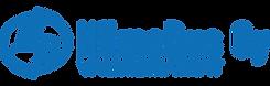logo-hamebus1.png
