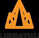 logo-linnatuli.png