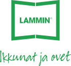 lammin_logo.png