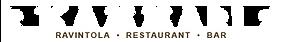 Kammari Ravintola Restaurant Bar