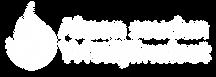 logo-valk.png