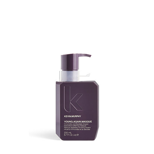 KEVIN.MURPHY YOUNG.AGAIN.MASQUE 200ml LF