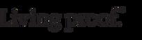 logo-livingproof.png