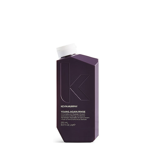 KEVIN.MURPHY YOUNG.AGAIN.RINSE 250ml LF