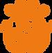 alvinkki-logo.png