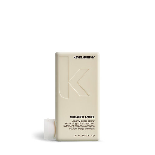 KEVIN.MURPHY SUGARED.ANGEL 250ml